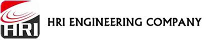 HRI ENGINEERING COMPANY