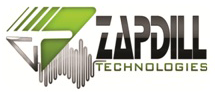ZAPDILL TECHNOLOGIES PVT. LTD.