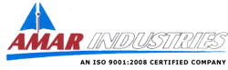 AMAR INDUSTRIES