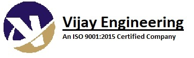 VIJAY ENGINEERING