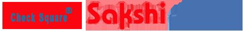 SAKSHI FASHION WEARS