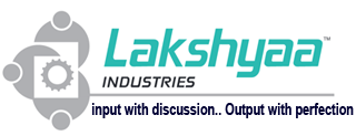 LAKSHYAA INDUSTRIES