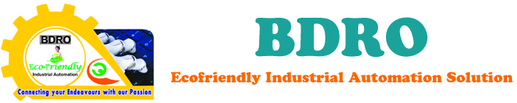 BDRO Competence Technologies Pvt Ltd.