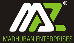 MADHUBAN ENTERPRISES