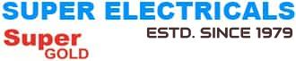 SUPER ELECTRICALS