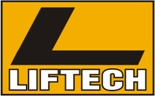 LIFTECH INDUSTRIES INDIA PVT. LTD.