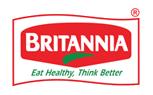 Britannia Industries Ltd.