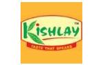 Kishlay Food (P) Ltd.