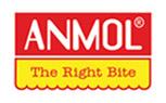 Anmol Biscuit (P) Ltd.