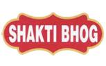 Shakti Bhog