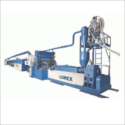 Lorex Series Tapeline
