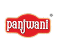 Panjwani Food (Hyderabad, Chennai, Kolkatta)