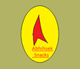 Abhishek Namkeen