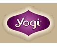 Yogi Herbal