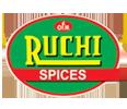 Ruchi Spices (Orissa)