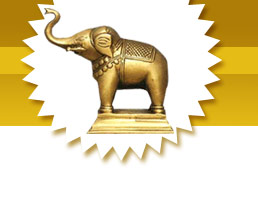 Brassware Exporters Brass Handicrafts Brassware