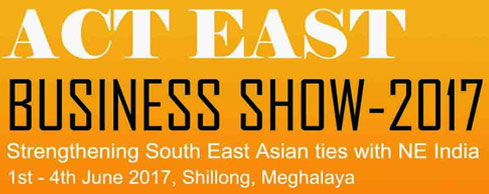 4th Act East Business Show 2017