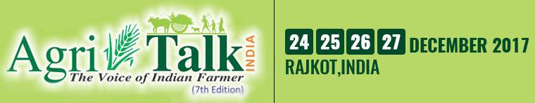 Agritalk India 2017