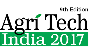 AgriTech India 2017