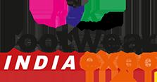 Footwear India expo -2016
