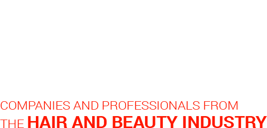 China International Hair Fair (CIHF)