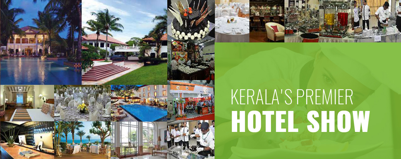 hotel industry in kerala Oriental school of hotel management has been awarded as the best hotel  management college in kerala for providing quality education with modern.
