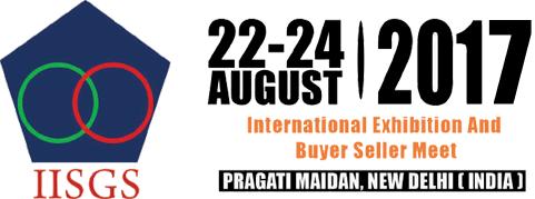 India International Sporting Goods Show 2016