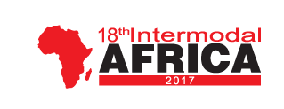 Intermodal Africa