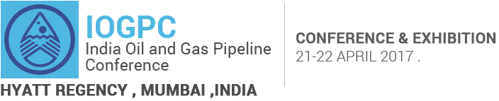 Oil and Gas Pipeline Conference/Exhibition 2017 .