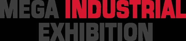 ITEX 2017 - TELANGANA (Industries & Trade Expo 2017 - Telangana)