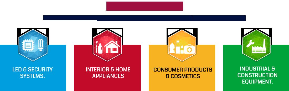 G-Fair Mumbai-2017