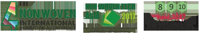 Non Woven Tech Asia 2017