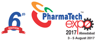 Pharma Tech Expo 2017