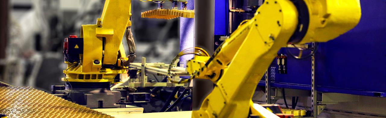 Rajkot Machine tools show -2016