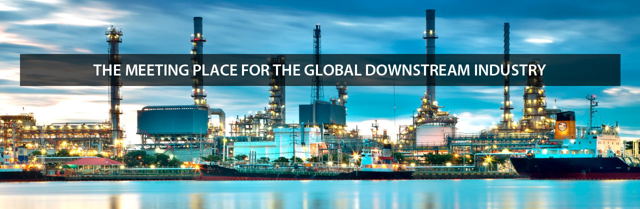 Global Refining & Petrochemicals Congress 2017