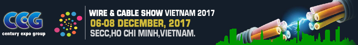 Wire & Cable Show Vietnam 2016