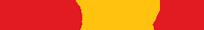 insignia de tradeindia.com
