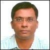 Mr. Jayesh R. Shah