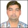 Mr. Prakash Patel