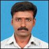 Mr. Gunashekkaran D. V.