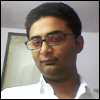Mr. Hiren Lathiya