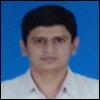 Mr. Akshay Dave