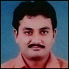 Mr. Vipul Patel