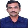Mr. Dipak Patel