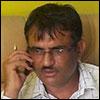 Mr. Naran Vala