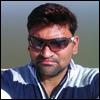Mr. Ravi Thumar