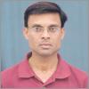 Mr. Bhavesh Hingrajia