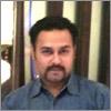 Mr. Anand Shrivastava