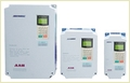 High Efficiency Frequency Inverter