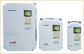 Ambition Frequency Inverter